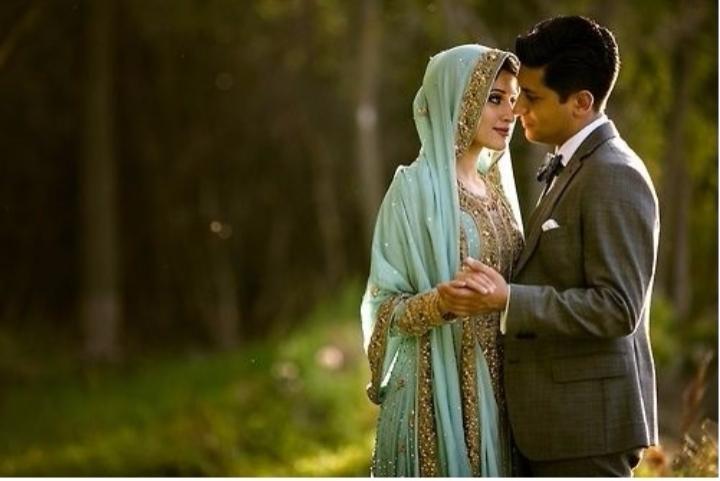 ((+91-9602596752)) LOVE MARRIAGE PROBLEM SOLU