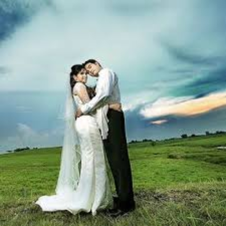 ((+91-9602596752)) MARRIAGE PROBLEM SOLUTION