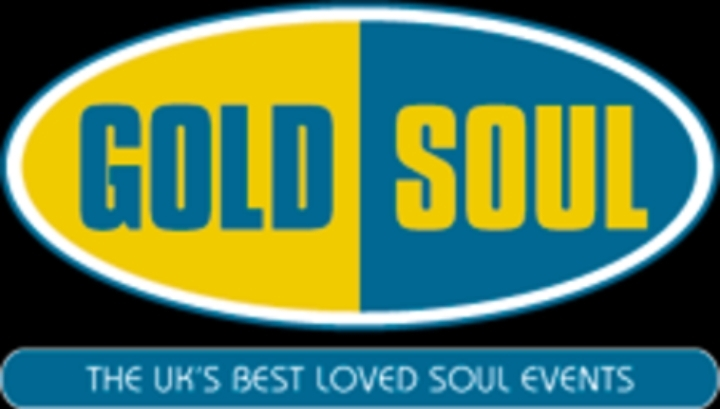 Notts Soul all Dayer