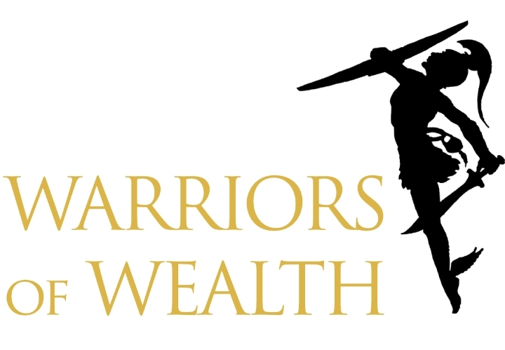 Warriors of Wealth - Florence