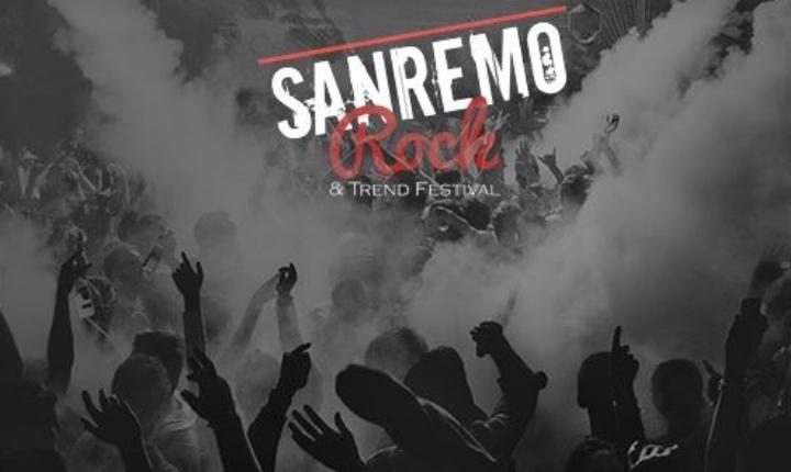Sanremo Rock 2017 - La Finalissima