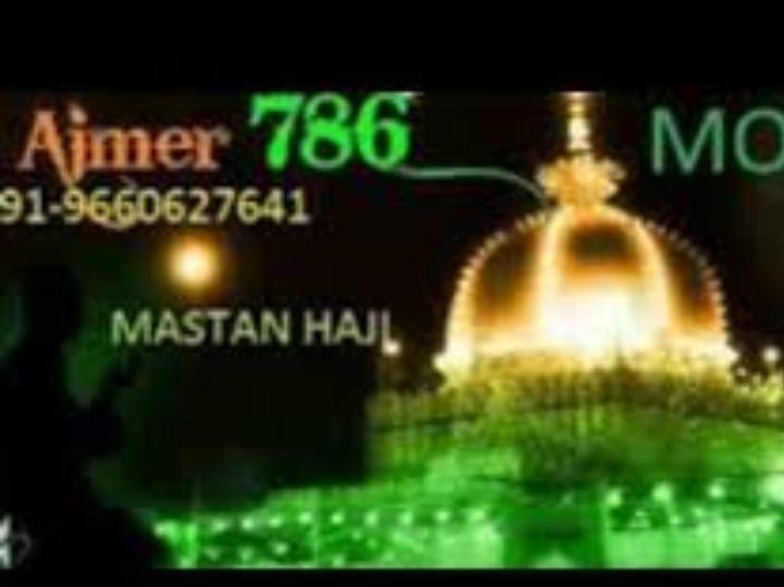 REAL Muslim+919929669787 LOVE VAsHiKaRaN SPeCiAlIsT MoLvI Ji