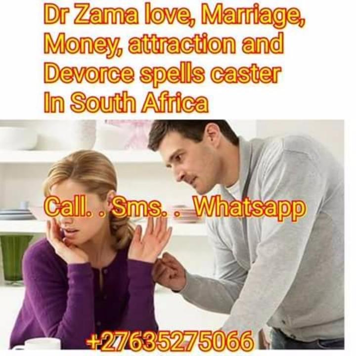 (+27635275066)) Dwarskloof AH  Edenvale  Eike