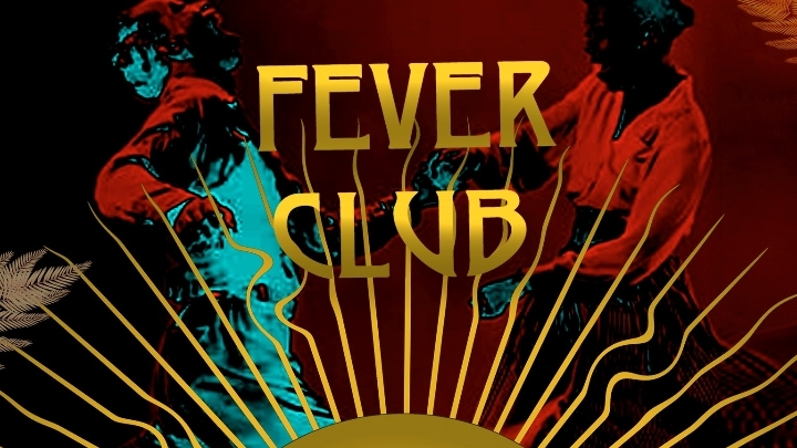 The Fever Club