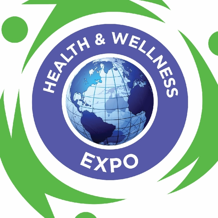 Health & Wellness Expo Brooklyn