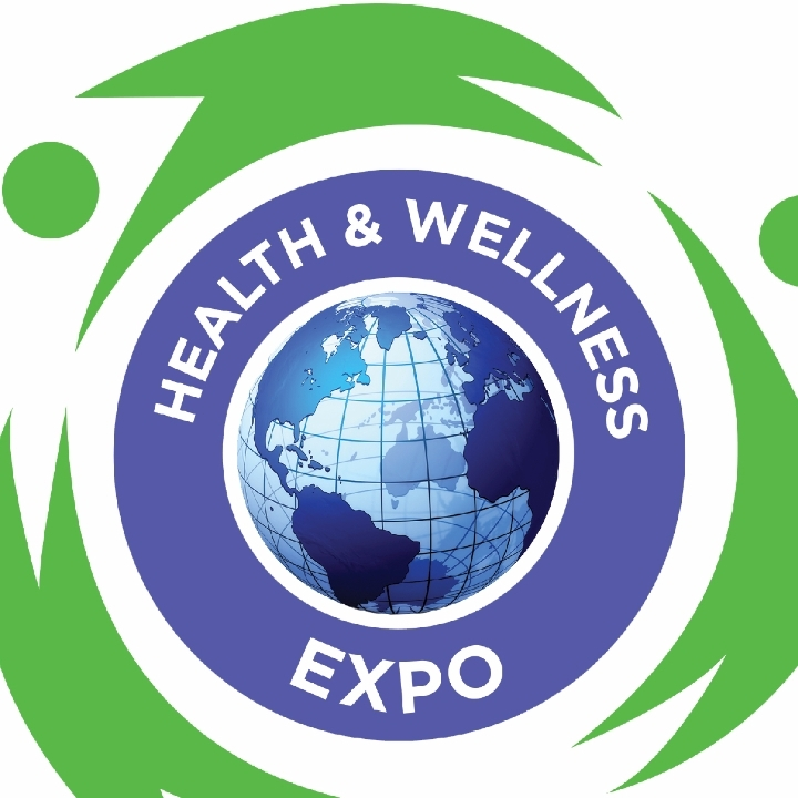 Health & Wellness Expo NYC