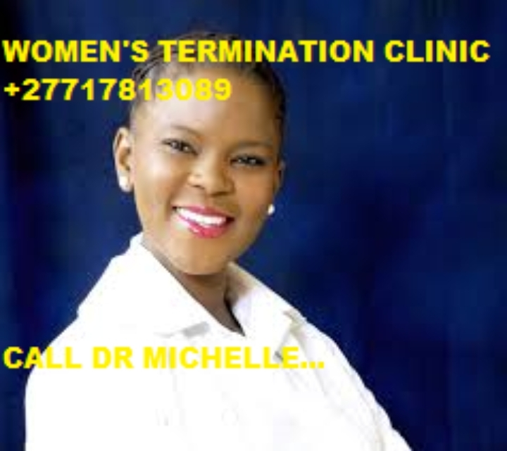 DR MICHELLE WOMEN'S MEDICAL ABORTION CLINIC +
