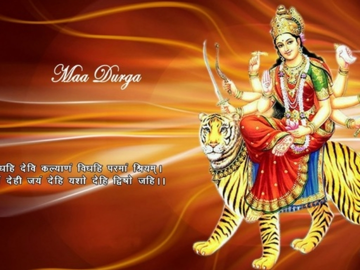 Love problem solutions india +91-8769938772