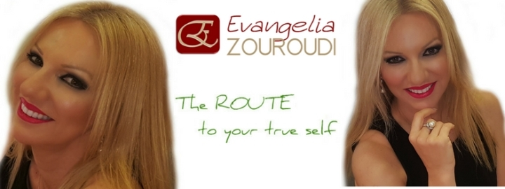 The ROUTE to your True Self