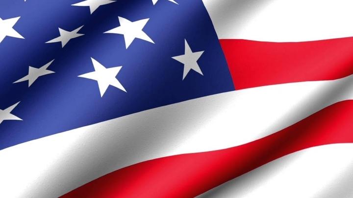 Arlington Historical Society Gala: A Salute t