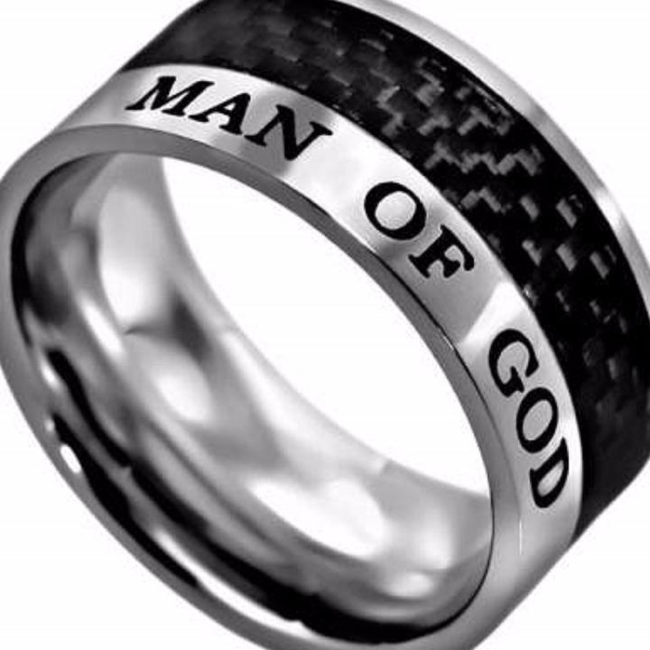 Powerful magical rings love rings money Rings