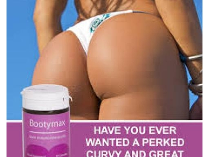 Health care 0717686664 Hips/Bums and Breast E
