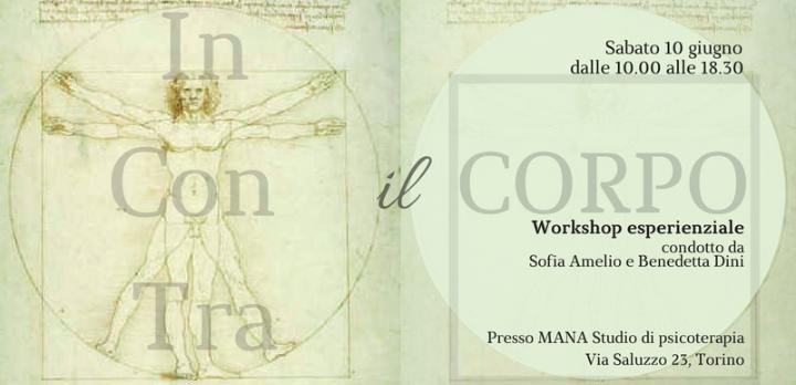 InConTra il corpo (Torino)