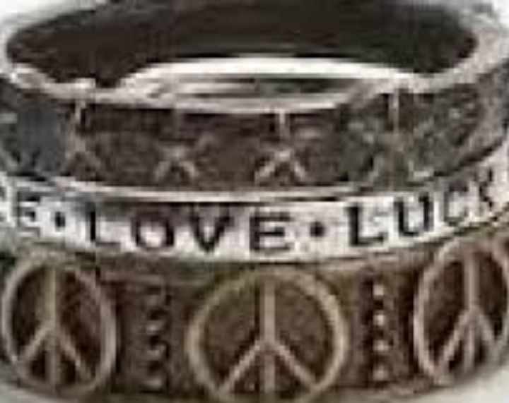 best magic ring,magic wallet for wealth,loves