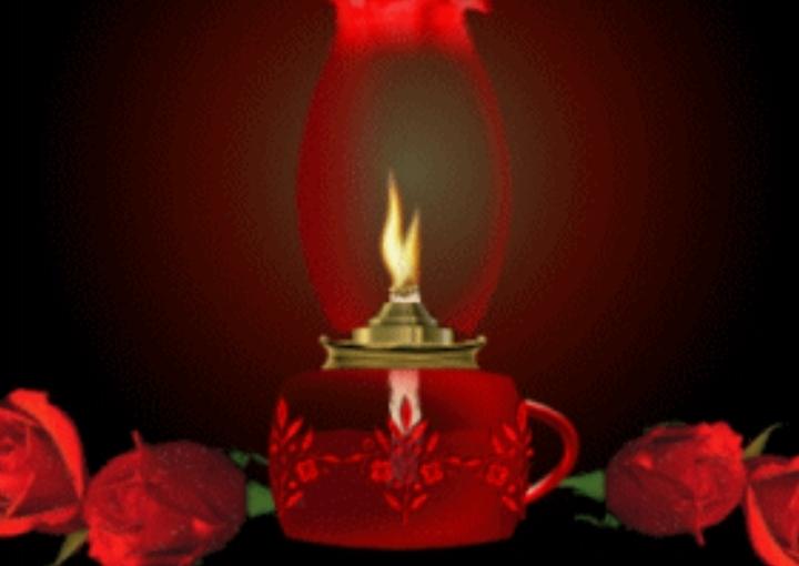 Hajati AlishaTraditional healer & powerful sp