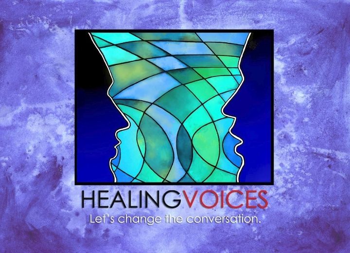 Healing Voices Documentary Screening