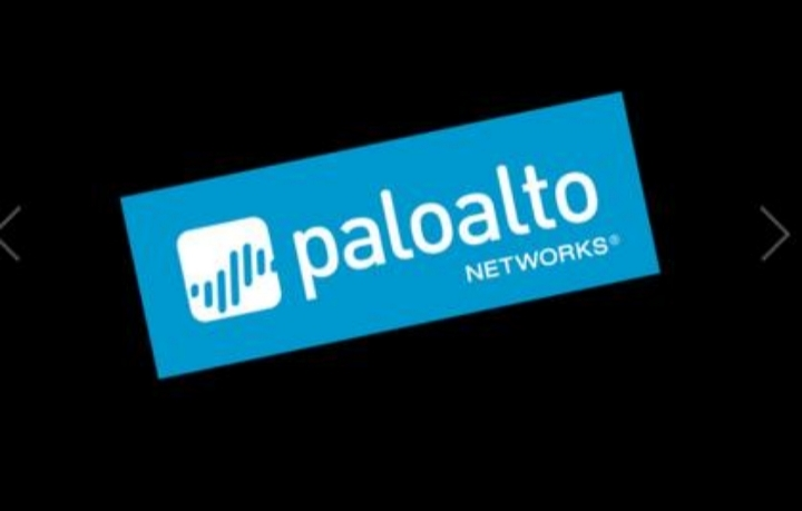 Palo Alto Networks: Infosec Craft Beer Tastin