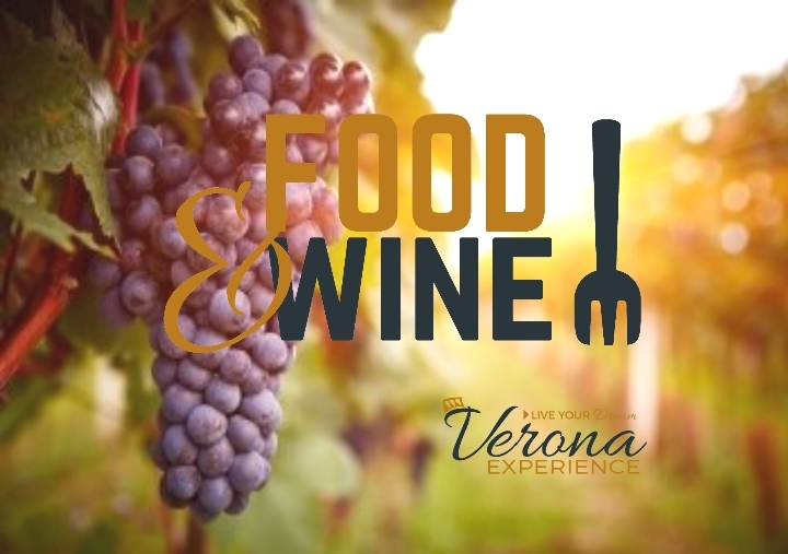 Food&Wine Verona