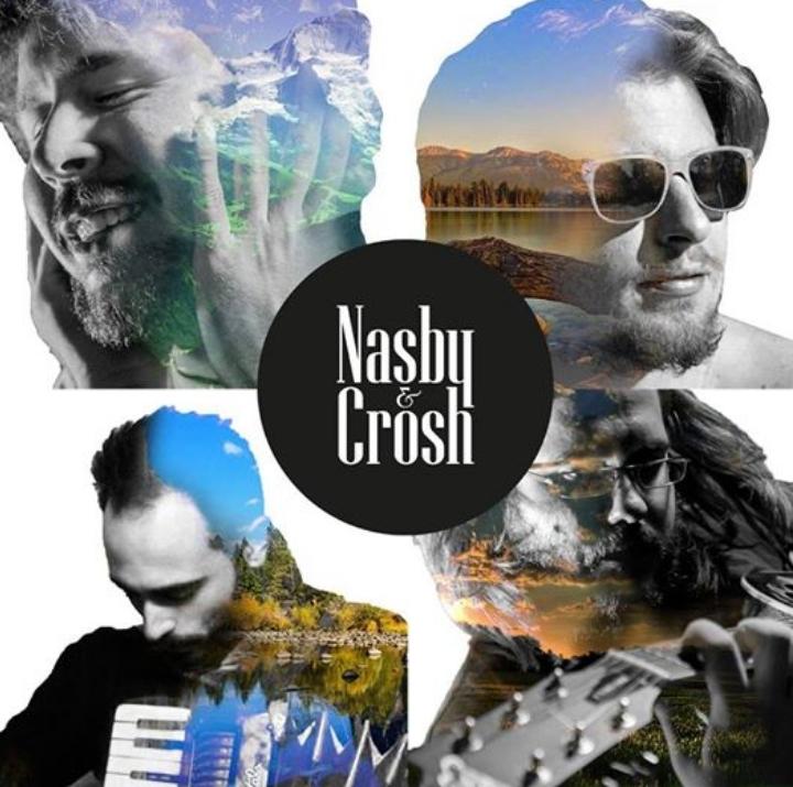 Nasby & Crosh - Memo Restaurant Music Club &