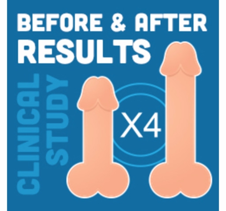 Penis Enlargement – Growth Pump Male Treatment  0027843163849 In Canada.