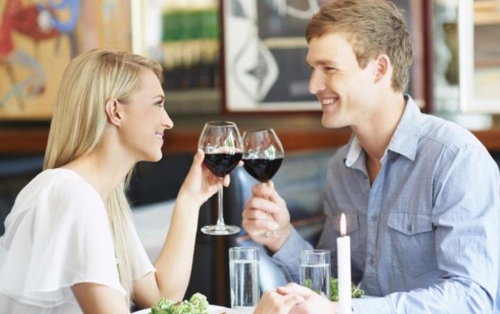 I Need My Ex Husband Wife Boyfriend Girlfriend Back Voodoo Love Spells Caster That Work - Call/WhatsApp: +2349050702639 -  adachispirit@yahoo.com