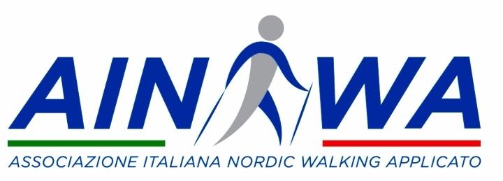 CORSI DI AVVIO AL NORDIC WALKING