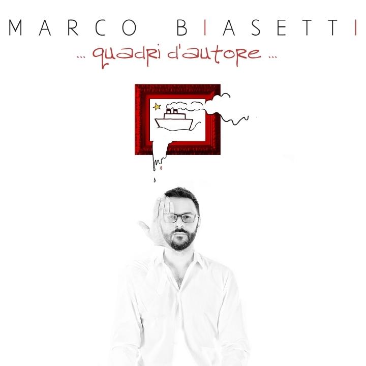 -MARCO BIASETTI -FLO- STEFANO BOLLANI- biglie