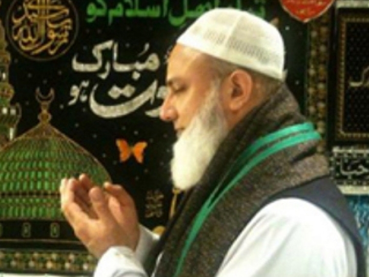 wazifa for bring my lost LoVE back ☆☆ +91-961