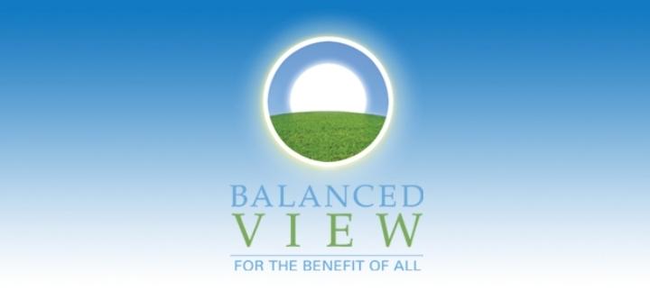Clarity call di Balanced View