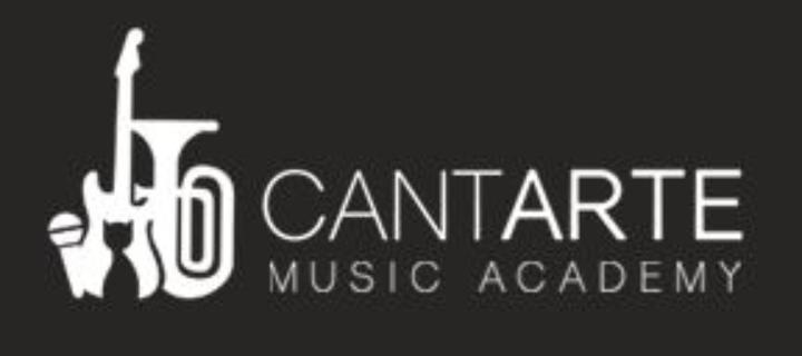 Masterclass - Lezioni di Pianoforte di Leonor