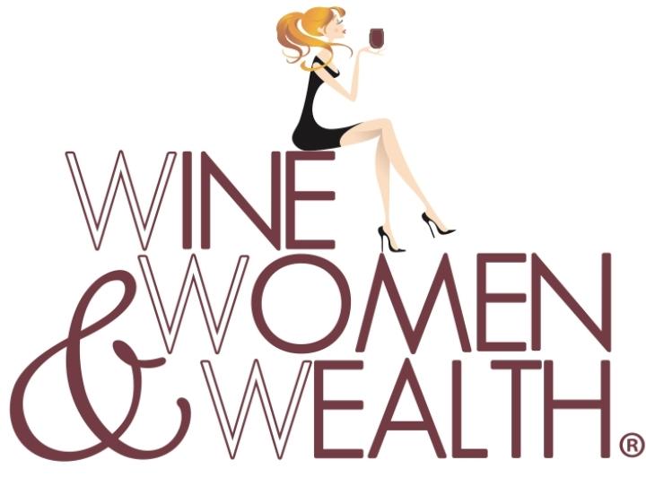 Wine, Women & Wealth - Mesa