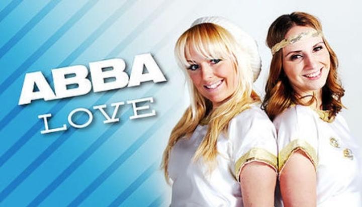 Abba Love Live at Grosvenor Casino Sheffield
