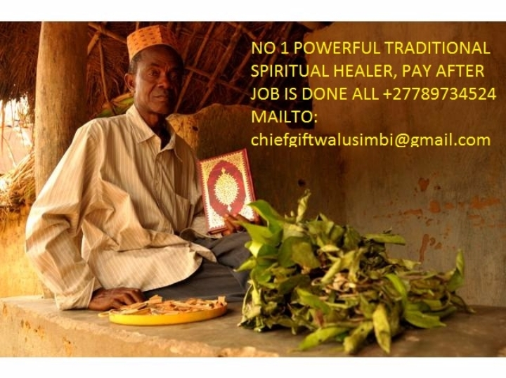 NO 1 SANGOMA POWERFUL TRADITIONAL SPIRITUAL HEALER +27789734524 LOST LOVE SPELL CASTER Bryanston, Hyde Park, Houghton, Fourways, Parkwood, Kensington