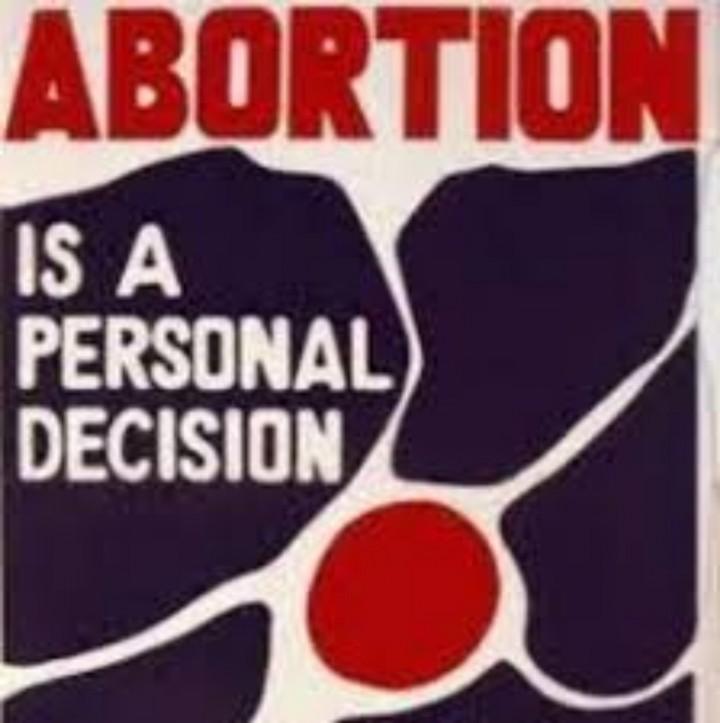 Pills 0718150308 for terminating unwanted pregnancy / Quick and same day Abortion clinic in Welkom,Johannesburg,Tembisa,Germisston,Rustenburg,Thokoza