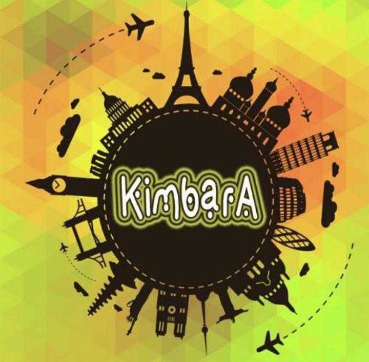 KIMBARA (Música del Mundo) en BAR EL CAIRO
