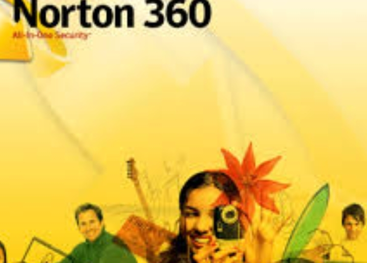 Norton Antivirus Technical Support 1800-976-3
