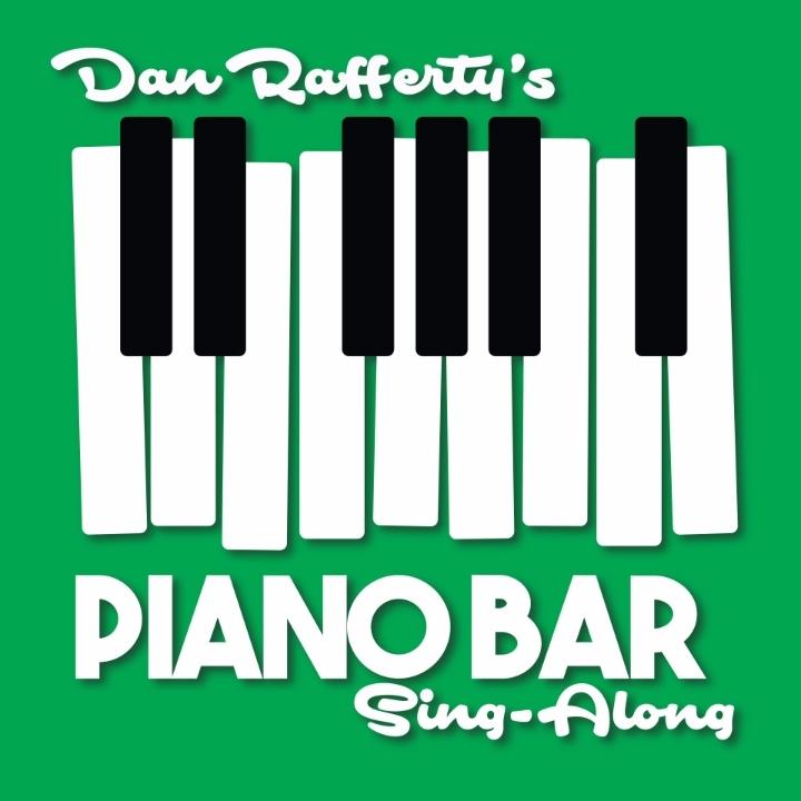 Dan Rafferty's Piano Bar Sing-Along