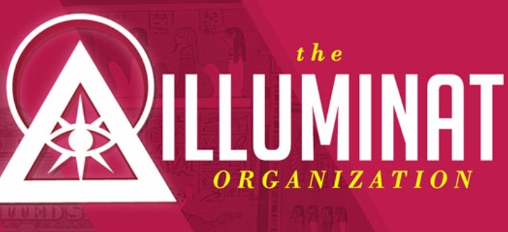 How to Join Real illuminati Secret Society fo
