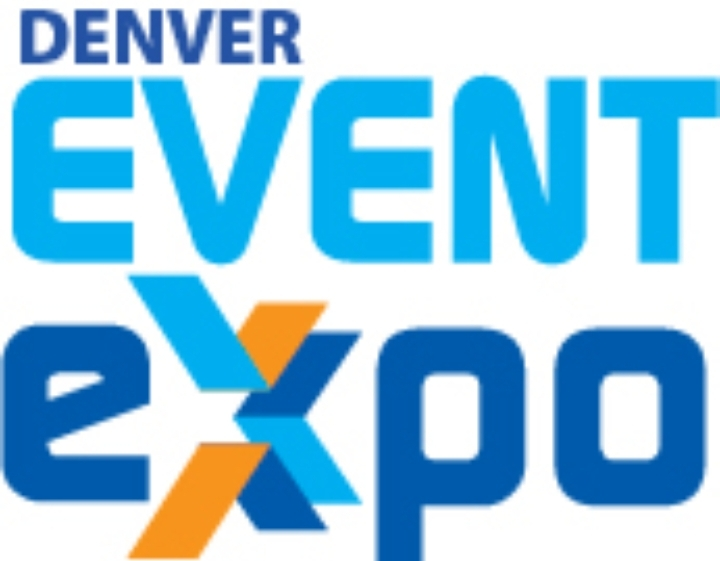 Annual Denver Event Expo- Plan Your Social & Business Events & Parties
