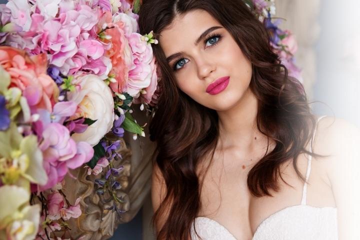 Great Bridal Expo - New York City