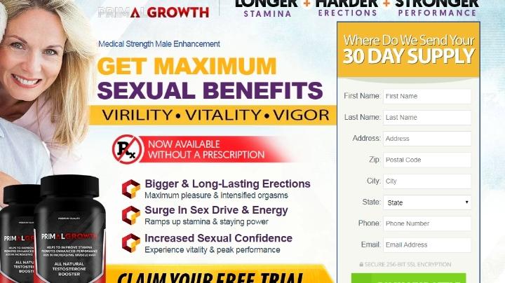 http://revivagenixfacts.com/primal-growth-male-enhancement/