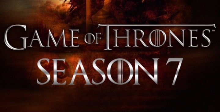 HBO::)))Game of Thrones episode 66 season 7 W
