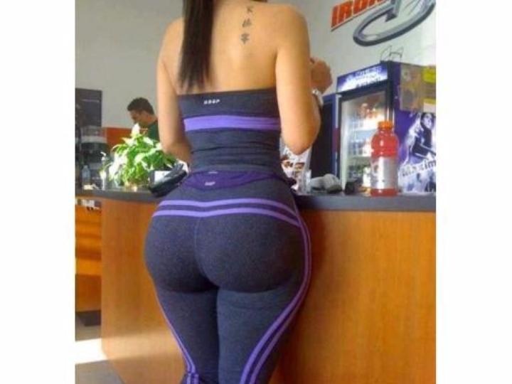 south africa[+27783242321]butts hips bums en