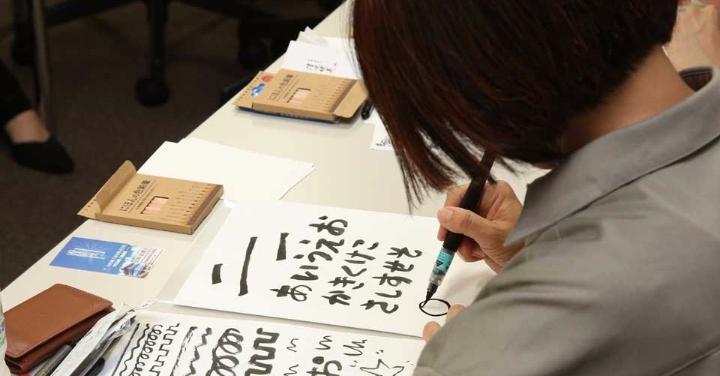 売れる広告一緒に作りませんか 販促ワークショップ@名古屋開催