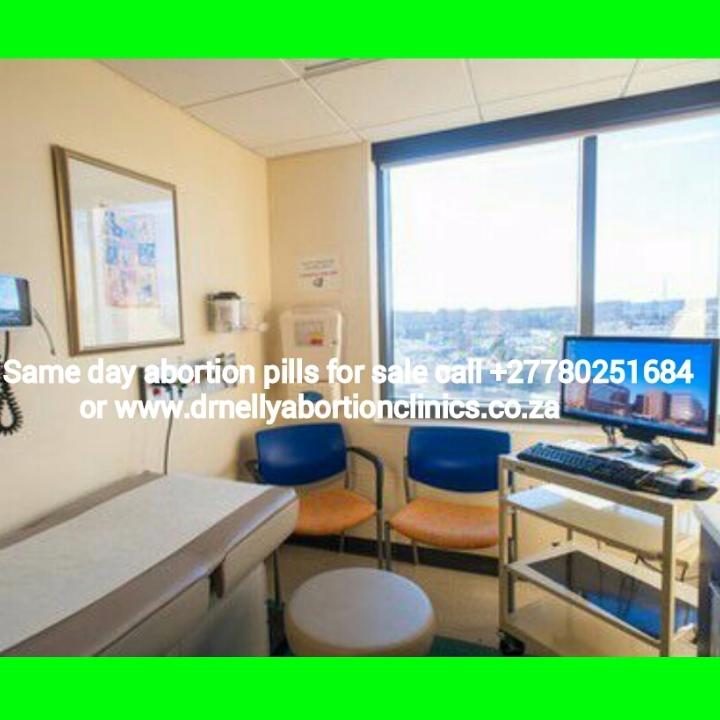 Kempton Pharm Clinic:((((+27780251684))))abor