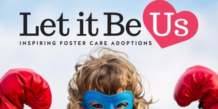 Recruiting Adoptive and Foster Parents - Let