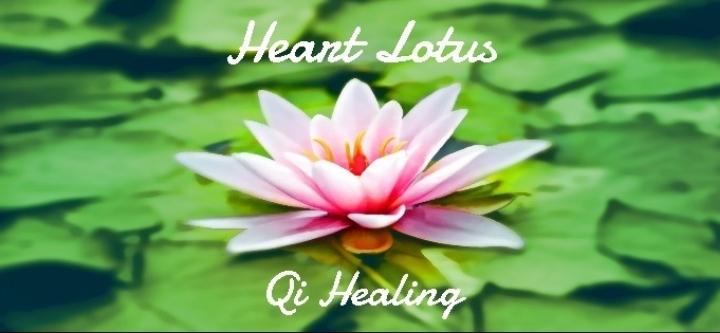 O'ahu's Gift Healing Sessions