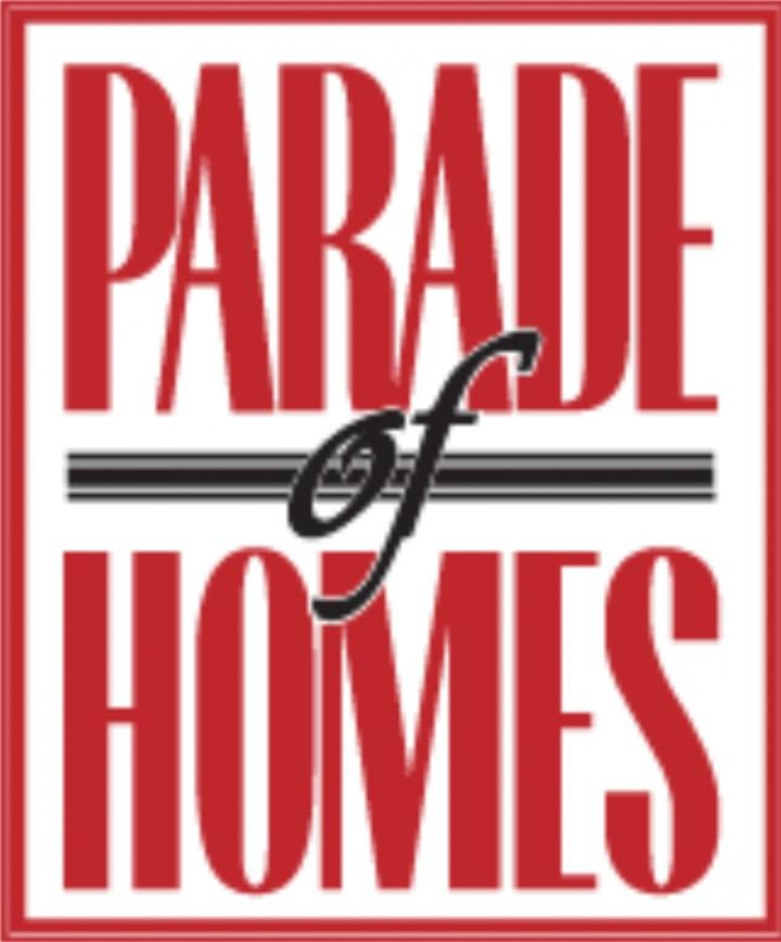 2017 Triangle Parade of Homes