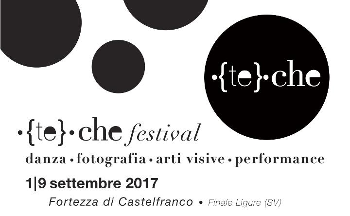 {Te}che festival