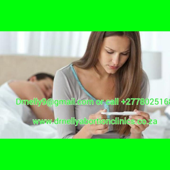 """IM DR NELLY +27780251684` a`  Y""""""""*/->> Aborti"""